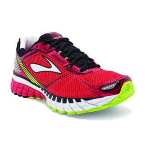 BROOKS - M-SCARPA ADURO 3