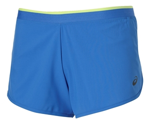 ASICS - W-SHORT 5IN
