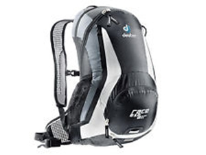 DEUTER - U-ZAINO RACE EXP AIR