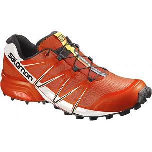 SALOMON - M-SPEEDCROSS PRO