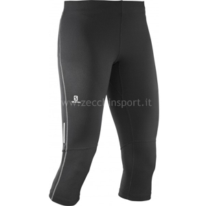 SALOMON - W-AGILE 3/4 TIGHT