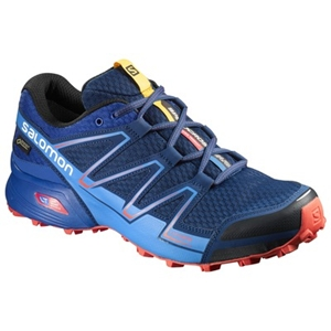 SALOMON - M-SPEEDCROSS VARIO GTX