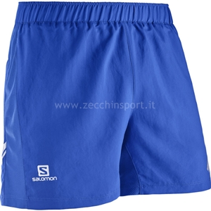 SALOMON - M-AGILE SHORT