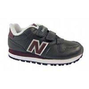 NEW BALANCE - JR-SCARPE 500 LIFEST.