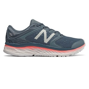 NEW BALANCE - W-SHOES 1080