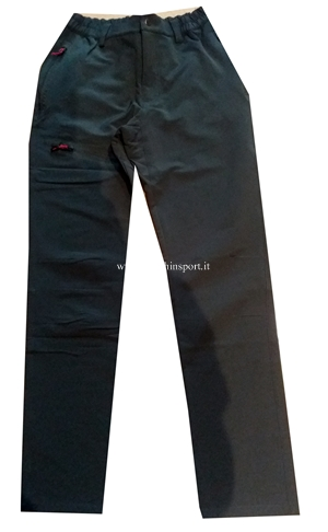 ROCK EXPERIENCE - M-JHULA WINTER PANT