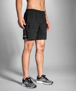 BROOKS - M-SHERPA 7' SHORT