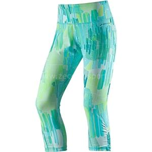 BROOKS - W-GREENLIGHT CAPRI