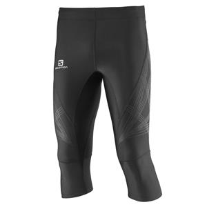 SALOMON - M-INTENSITY 3/4 TIGHT