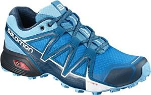 SALOMON - W-SPEEDCROSS VARIO 2