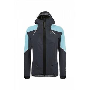 MONTURA - W-MAGIC 2,0 JACKET