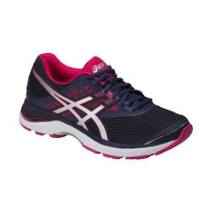 ASICS - W-GEL-PULSE 9