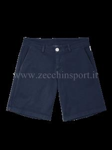 NORTH SAILS - W-SHORTS IBIS