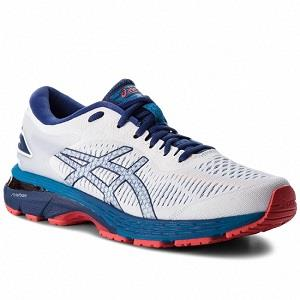 ASICS - M-GEL KAYANO 25