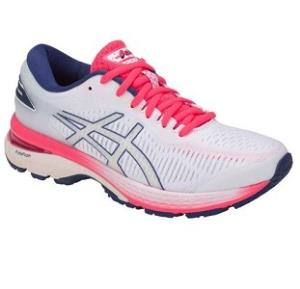 ASICS - W-GEL KAYANO 25