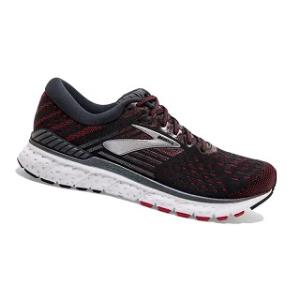 BROOKS - M-TRANSCEND 6