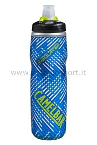 CAMELBAK - CAMELBAK PODIUM BIG CHILL 25oz