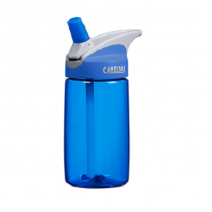 CAMELBAK - JR-BORRACCIA EDDY KIDS