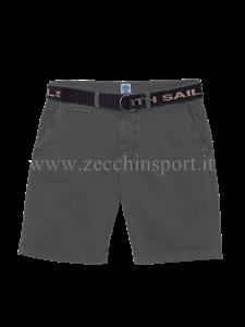 NORTH SAILS - M-LOUIS SHORT