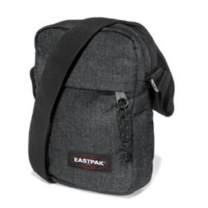 EASTPAK - U-TRACOLLA THE ONE