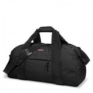 EASTPAK - STATION BLK