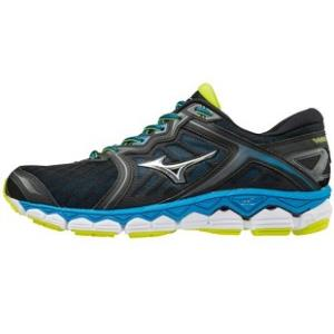 MIZUNO - SHOE WAVE SKY MAN