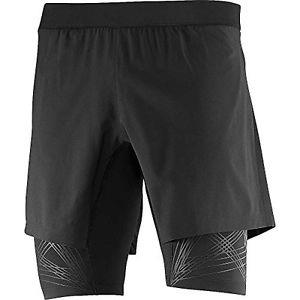 SALOMON - M-INTENSITY TW SHORT