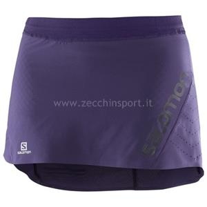 SALOMON - W-LIGHT.PRO SKORT