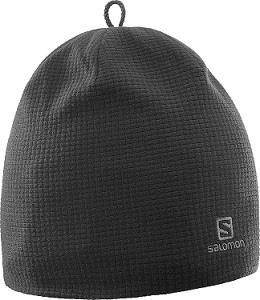 SALOMON - RS WARM BEANIE
