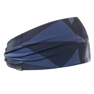 SALOMON - LIGHT HEADBAND