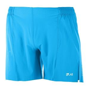 SALOMON - M-SLAB SHORT 6