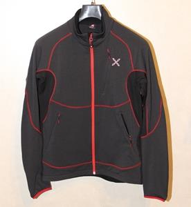MONTURA - M-STRETCH 3 JACKET
