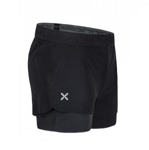 MONTURA - W-RUN FIT SHORTS