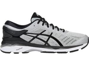 ASICS - M-GEL-KAYANO 24